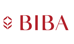 BIBA offers deals
