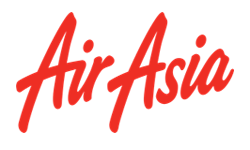 airasia offers deals