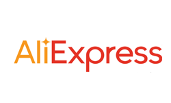 ali express offers deals