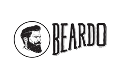 beardo deals offers