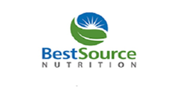 best source nutrication offers deals