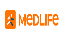 medlife offers deals