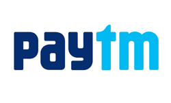 paytm offers deals