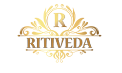 ritiveda offers deals