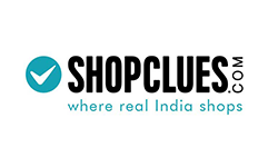 shopclues offers deals