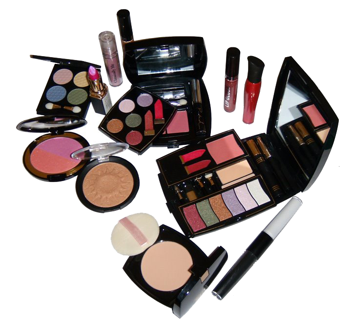 Makeup kit offers deals