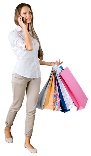 fashion shopping deals offers