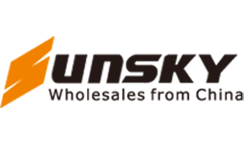 sunsky online offers deals