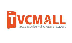 tvc mall offers deals