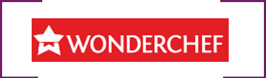 Wonderchef Logo