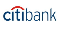 citi bank deals and offers