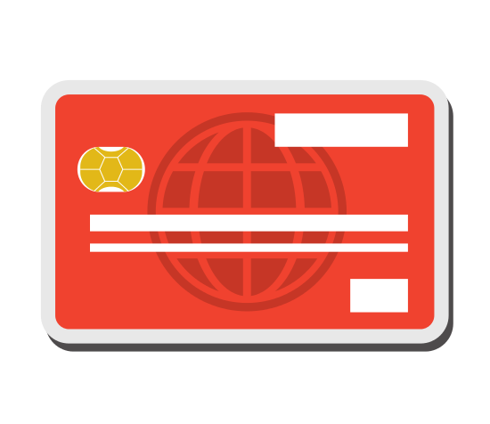 paypal to debitcard link