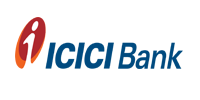 icici bank wallet offers and deals