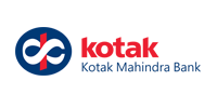 kotak mahendra bank offers deals