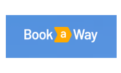 Book away offers
