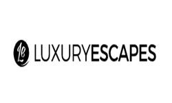 Luxary escapes offers
