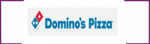 domino'spizza
