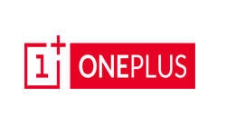 oneplus front