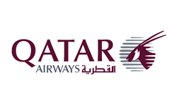 qutar airways