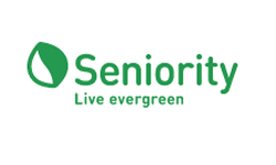 seniority offers
