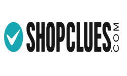 shopclues front