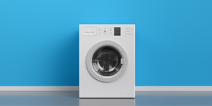 washing machine offers and deals