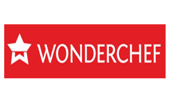 wonderchief offers