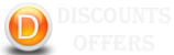 Coupons,Cashback Offers,Promo Codes,