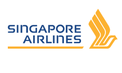 singpore airlines