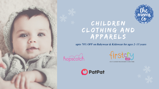 Baby Apparel Etsy Banner (1)
