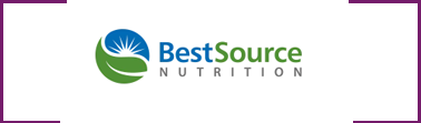 Best Source Nutrition logo