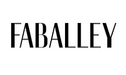faballey front